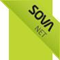 SOVA NET s.r.o.